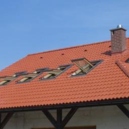Kabor Sp. z o.o. - Budownictwo Tychy