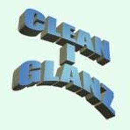 Clean i Glanz FU s.c. P. Szlachta, S Wołkowskiw - Czyszczenie przemysłowe Kraków