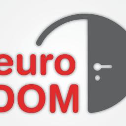 EURODOM S.C. - Domy z bali Dębica