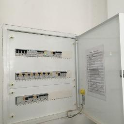 Elektryk Nowy Sącz 11