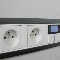 Elektryk Nowy Sącz 10