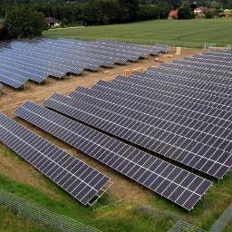 Pur Sun Power - FOTOWOLTAIKA - Solary do Ogrzewania Wody Katowice