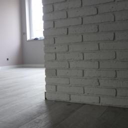 Remonty mieszkań Katowice 33