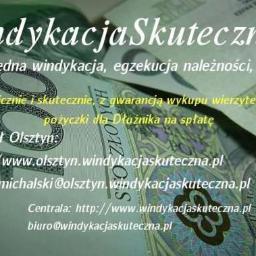 Olsztyn.windykacjaskuteczna.pl - Skup długów Olsztyn
