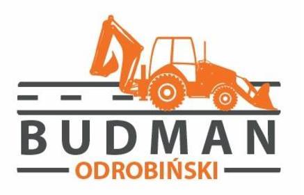 BUDMAN Odrobiński - Ogrodnik Wola