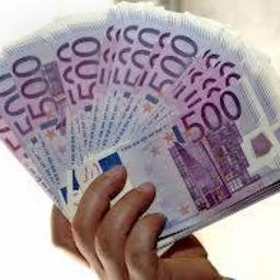 BUSINESS PROFESSIONAL - Dotacje unijne Warszawa