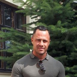 Pawel Jeziorski PR HOUSE - Firma remontowa Strobów