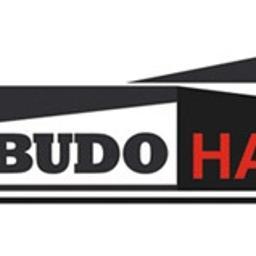 Firma Handlowo - Usługowa Budo - Hal Krzysztof Barnaś - Firmy budowlane Oborniki