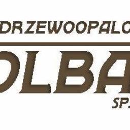 JOLBAR sp. z o.o. - Agencja nieruchomości Jaworzno