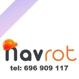 Navrot Budownictwo - Remonty Mieszkań Kutno