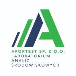 AFORTEST Sp. z.o.o. - Firmy budowlane Prudnik