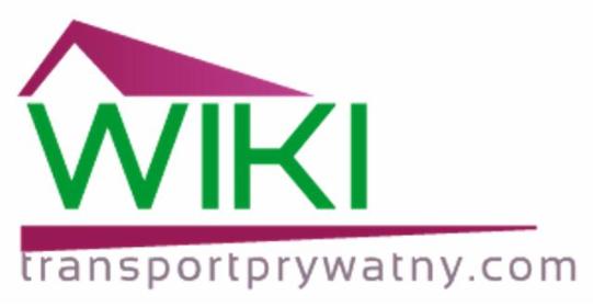 Przeprowadzki - Transport Prywatny WIKI - Przeprowadzki Warszawa