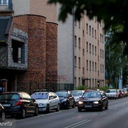 Hydraulik Kraków 8