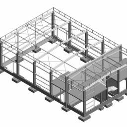 Projekty domów Częstochowa 13