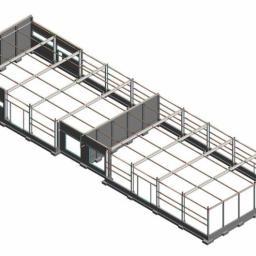 Projekty domów Częstochowa 12