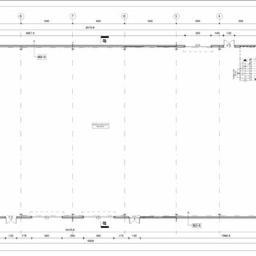 Projekty domów Częstochowa 10