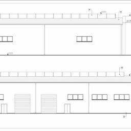 Projekty domów Częstochowa 9