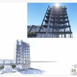 Projekty domów Częstochowa 7
