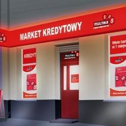 Platinium Bis - Usługi finansowe Płock