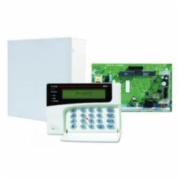 Spectronic - Technologia dla bezpieczeństwa - Instalatorstwo telekomunikacyjne Poznań