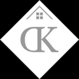 FHU D.K. Construction - Firmy budowlane Konarzyny