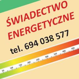 JK Energy Consulting - Ekspertyzy Budowlane Warszawa