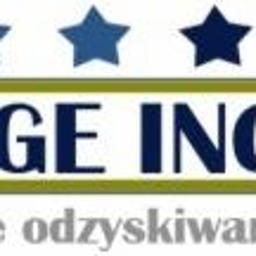 Prestige Incasso Sp.Z O.O - Wykup Długów Łódź