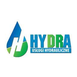 HYDRA - Piece z Podajnikiem Siedlce