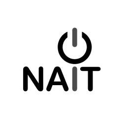 NAIT - Wykonanie Instalacji Elektrycznych Warszawa