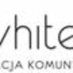 THE WHITE TREE Sp. z o.o. - Projektowanie logo Warszawa