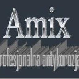 AMIX Anna Dębska - Usługi Betoniarskie Kraków