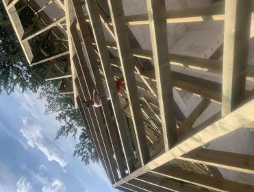 Andach - Skład drewna Mogielnica