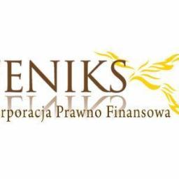 Feniks Korporacja Prawno Finansowa - Wykup Długów Lublin