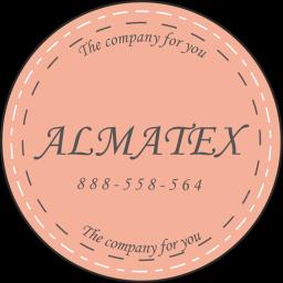 Zakład krawiecki ALMATEX - Obszywanie Kierownic Samochodowych Wiśniowa