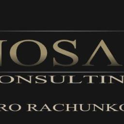 Kancelaria Joanna Nosal Consulting - Księgowanie Przychodów i Rozchodów Tarnów
