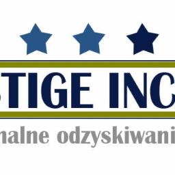 Prestige Incasso Sp.Z O.O - Skup Długów Łodź