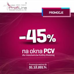 Okna PCV Kłodzko 6