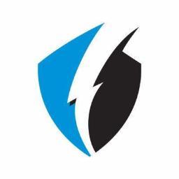 Szadkowski elektroinstalacje - Hurtownia elektryczna Strzelno