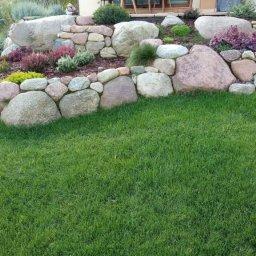 Fantastyczne Ogrody - Ogrodnik Wejherowo