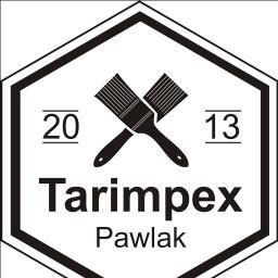 Tarimpex - Stal zbrojeniowa Bydgoszcz