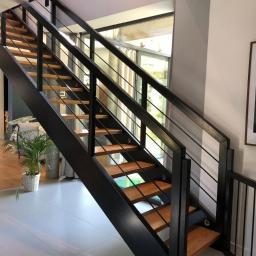 Admar Schody Interior Design - Schody Bytom