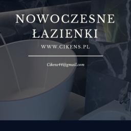 Kamracki Paweł - Firma remontowa Chorzów