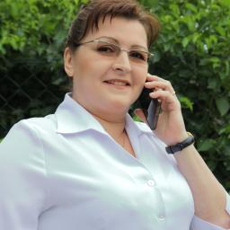 Pośrednictwo finansowe i ubezpieczeniowe Beata Kozłowska - Leasing maszyn i urządzeń Włocławek