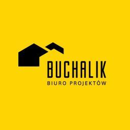 Biuro Projektów Buchalik - Projektowanie konstrukcji stalowych Żory