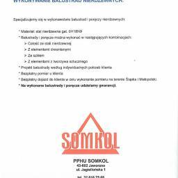 PPHU SOMKOL S.C. - Doradztwo Kredytowe Jaworzno