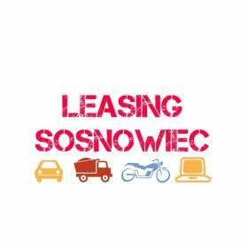Leasing-Sosnowiec - Kredyt gotówkowy Sosnowiec