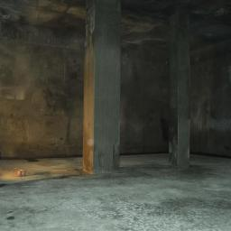 Izolacja pionowa - w trakcie realizacji