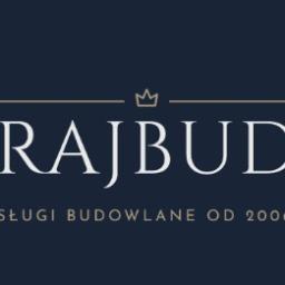 KORUBA JANUSZ RAJBUD Usługi Budowlane - Glazurnik Czeladź