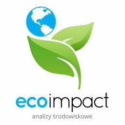 EcoImpact Analizy Środowiskowe - Doradca techniczny Warszawa