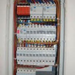 Elektrokom - Pogotowie Elektryczne Pomysk Wielki